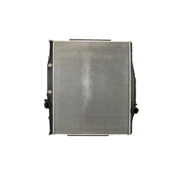 volvo mack vhd series 02 08 radiator oem b208426