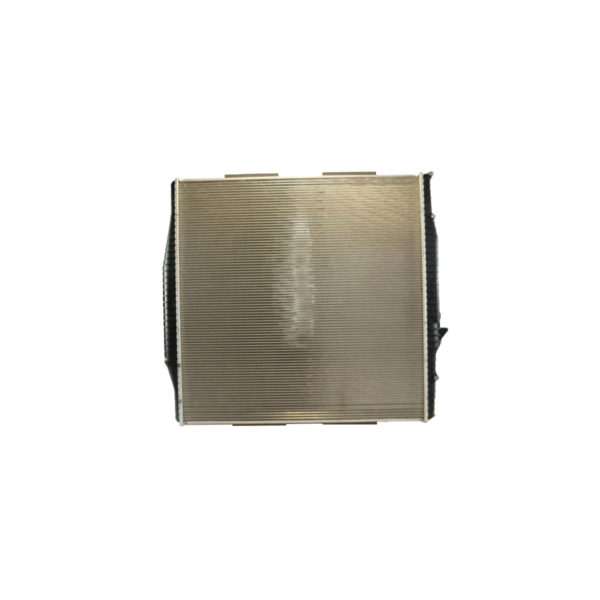 volvo mack vn series 03 07 radiator oem 1003574a 2