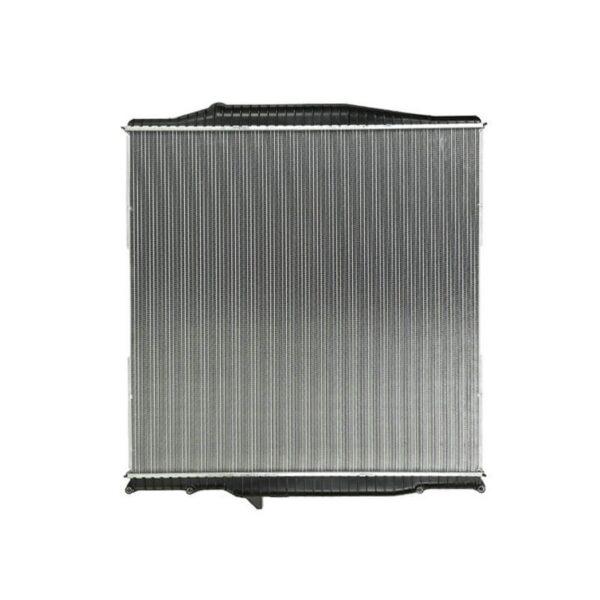 volvo mack vn series 03 07 radiator oem 1003574a 6