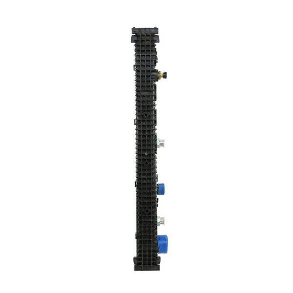 volvo mack vn series 07 08 radiator oem 8mk376761691 3