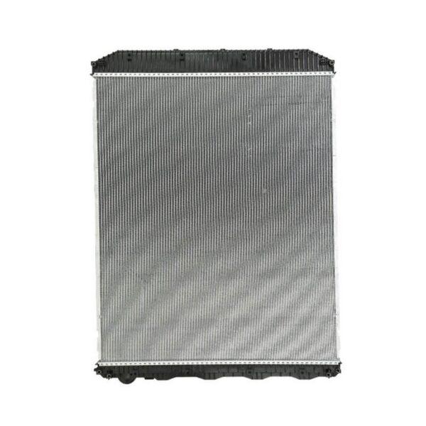 volvo mack vn series 08 14 radiator oem 20956552 4