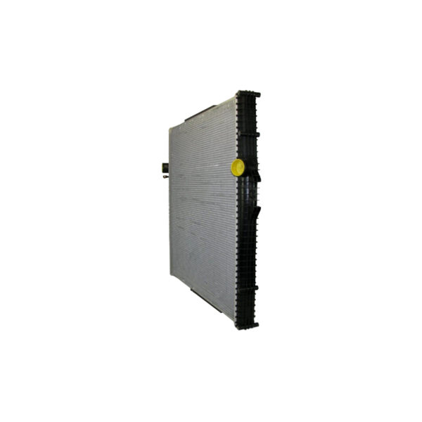 volvo mack vnl 4200 series 00 07 radiator oem 126435 2
