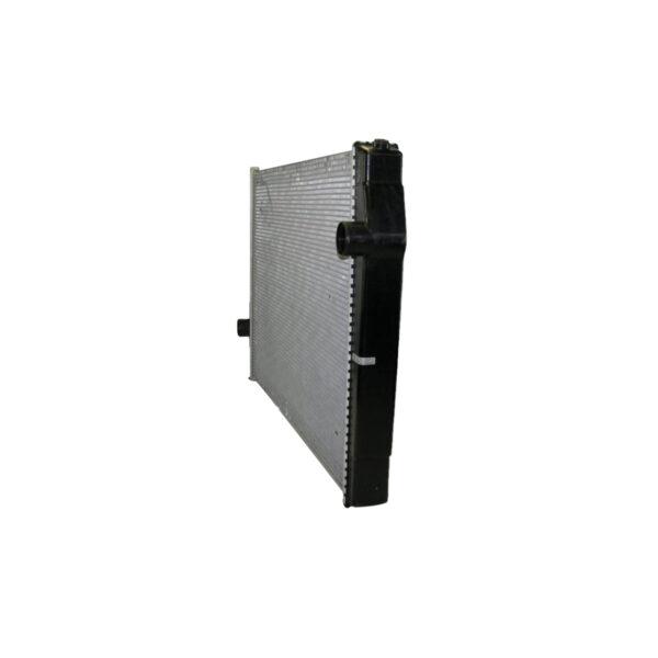 volvo mack wg series multiple radiator oem 1676009 3