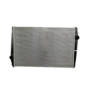 Volvo / Mack Wg Series Multiple Radiator- OEM: 1676009