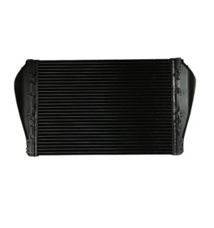 Volvo Vn Series 07-12 Charge Air Cooler OEM: 20956552