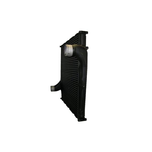 volvo vn series thru 2003 86 07 charge air cooler oem 1050005 2