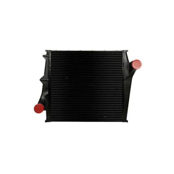 volvo vn series thru 2003 86 07 charge air cooler oem 1050005 3