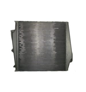 Volvo Vn Series (Thru 2003) 86-07 Charge Air Cooler OEM: 1050005