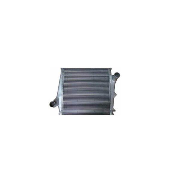 volvo vn series thru 2003 86 07 charge air cooler oem 1050005 4