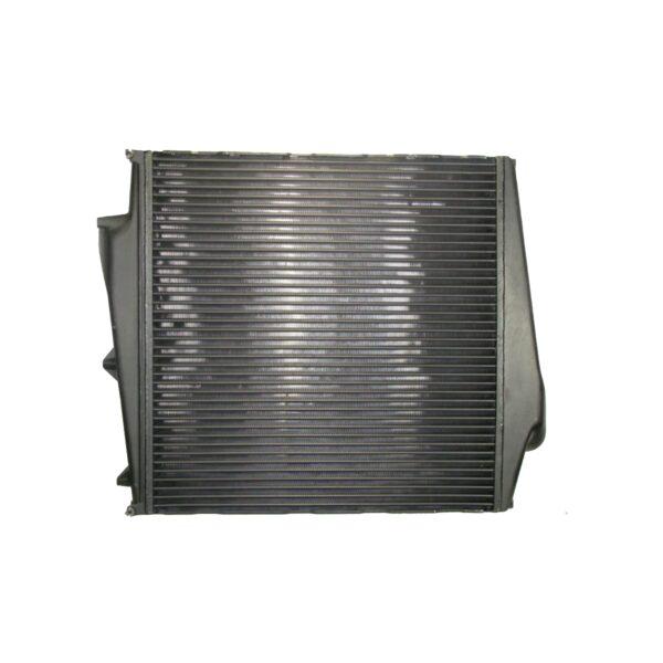 volvo vn series thru 2003 86 07 charge air cooler oem 1050005
