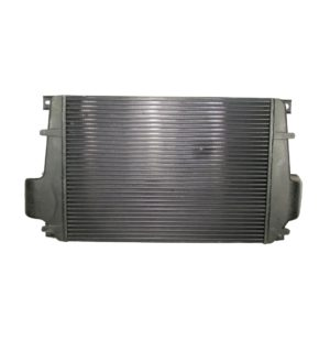 Volvo Wia Series 2000 Charge Air Cooler OEM: F1hz6k775e