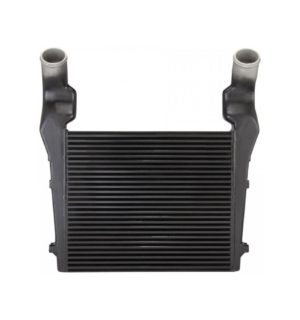 Volvo/Gm Wx Series Charge Air Cooler OEM: Vgca030f0tf
