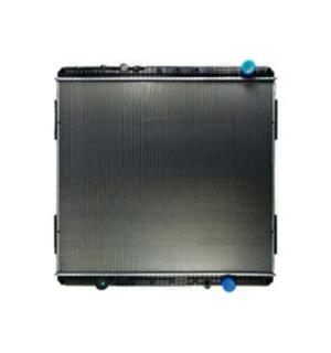 Western Star 4900 Series/W100 Series 12-14 Radiator- OEM: 529622002