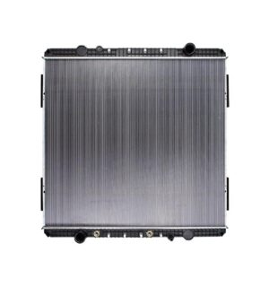 Western Star 4900ex 08-10 Radiator- OEM: 526876000