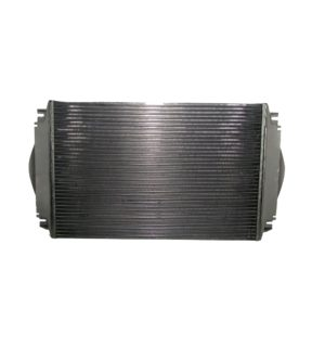 Western Star Vn Series 81-07 Charge Air Cooler OEM: Ie3903