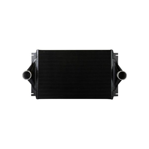 western star vn series 81 07 charge air cooler oem ie3903 4